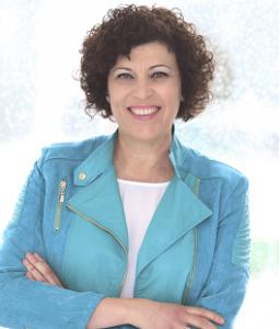 Mari Ángeles Túnez