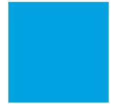 Logotipo Partido Popular