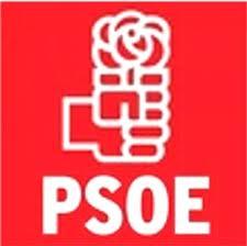 Logotipo Partido Socialista