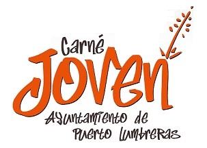 Carné Joven Ayuntamiento de Puerto Lumbreras
